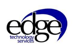 Edge Technology Services